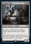 Mtg - (2xm) Double Masters - Rare & Mythic Cards (including Foils)