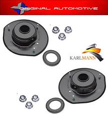 FITS CHRYSLER VOYAGER GRAND VOYAGER 01-07 FRONT TOP STRUT MOUNTING & BEARINGS