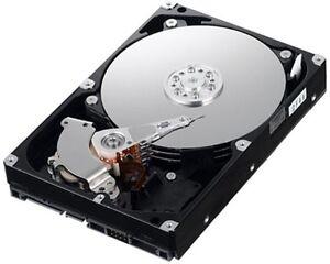 HARD DISK DRIVE DATA FORMAT WIPE DISK + BAD SECTOR CHECKER DISK - 2 CD Pack
