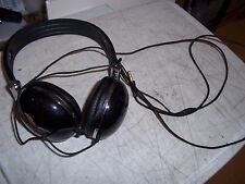 HYPE HEADPHONES SOFT CUSHIONY WITH COOL DESIGNS PLEASE LOOK EUC ADJUSTABLE