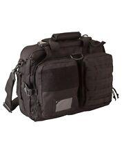 Nav Bag BLACK Multi Purpose Laptop / Aeronautical Device Bag / Backpack