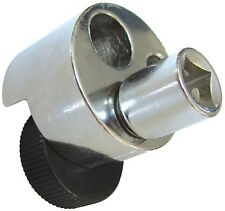 BGS 8799 Stehbolzenausdreher Linksausdreher für Stehbolzen von 6 bis 19 mm