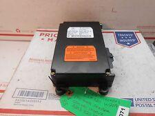 03-06 Mercedes CLK320 W209 motorola tel control mod A 2038203985  QA0071