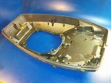 nc867-1000m bottom motor cover        92' nissan 50hp ns50d  =