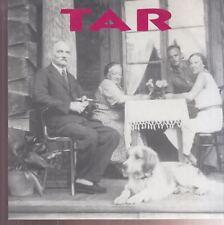 "tar solution 8 7"" on amphetamine reptile records"