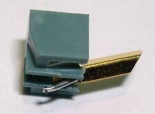 ES70S - S70SR Stylet diamant de qualité pour EXCEL SOUND Quality Diamond Stylus