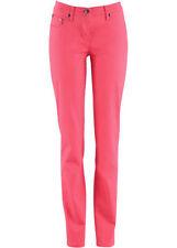 Markenlose Hosengröße 38 Damenhosen mit geradem Bein