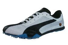 PUMA Leichtathletik-Schuhe