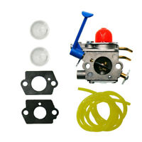 Carburetor For Husqvarna 128CD 128L 128LD 128LDX 128R 545081848 C1Q-W40A