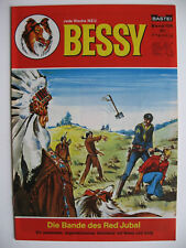 Bessy Band 106, Bastei, Zustand 1-2