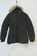 Parajumpers Heather Down Jacket - Women's XS Black Retail $949.95