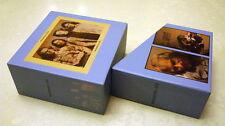 Wishbone Ash Wishbone Four  PROMO EMPTY BOX for jewel case, mini lp cd