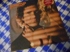 T G Sheppard Perfect Stranger 1982 Sealed Vinyl LP