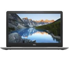 "DELL Inspiron 17 5770 17.3"" Laptop - Silver"