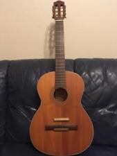 Vintage CBS Masterworks G41 Acoustic Guitar (Japan Fender K Yairi)