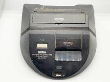 Sega Mega Drive Master System Converter PAL, Tested And Working