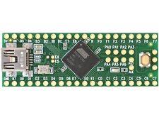 TEENSY 2.0-PLUS USB BOARD, VERSION 2.0 ARDUINO COMPATIBLE