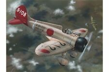 "SPECIAL HOBBY SH32034 1/32 Mitsubishi A5M2b Claude ""Over China"""