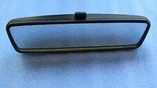 AUDI 100 A4 - Rückspiegel Innenspiegel / Rear View Mirror // 4D0857511 0110093