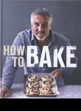 How to Bake, Hollywood, Paul, Good Book
