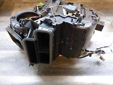 Fiat Stilo 192 2001-2004 Heizungskasten Wärmetauscher Heizungskühler Kondensator