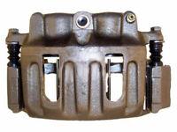 Fits 1999-2004 Honda Odyssey Brake Caliper Front Left Raybestos 84524KJ 2000 200