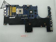 DELL Alienware M14x R2 Motherboard GT650M/ 2GB LA-8381P RH50G 0RH50G CN-0RH50G