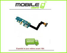 NAPPE CONNECTEUR DE CHARGE + MICRO pour SAMSUNG GALAXY S2 I9100 I9100P