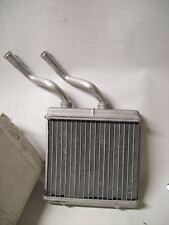Four Seasons Heater Core 94496
