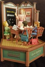 "Enesco Musical Society 1993 Members Only ""The A-B-C's of Do-Re-Mi's"" Ms931"