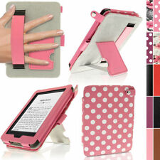 Accessori rosa modello Per Amazon Kindle Voyage per tablet ed eBook