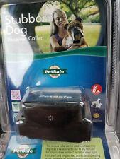 Stubborn Dog Receiver Collar Prf-275-19
