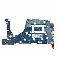 LA-A921P Fit Lenovo YOGA 2 13 YOGA2 13 Motherboard W/ I3-4010U 4GB RAM Mainboard