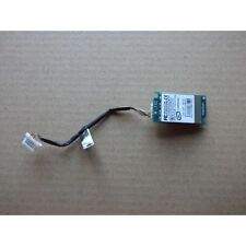 Bluetooth per HP DV5 chip modulo + flat cable cavo 412766-002 BCM92045NMD