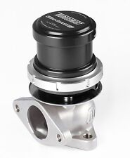Turbosmart WG38 2011 Ultragate 38mm 35 PSI Spring Black TS-0501-1202 Wastegate