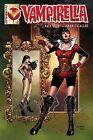 VAMPIRELLA VOL 3 #2 Cover B NM- Dynamite Comic - Vault 35