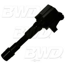 Ignition Coil Rear BWD E404 fits 03-11 Honda Civic 1.3L-L4