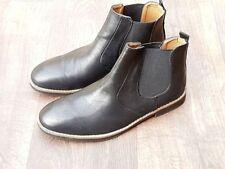 Primark Shoes for Men | eBay