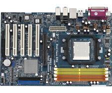 ASRock AM2NF3-VSTA Mainboard Sockel AM2 (4x DDR2 DIMM, 4x USB 2.0, 1x LAN) Bulk
