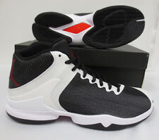 JORDAN SUPER.FLY 4 PO SIZE 10.5 SHOES MENS BASKETBALL RUNNING WORKOUT NEW COOL