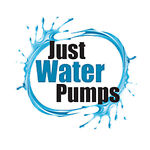 Just Water Pumps