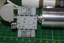 ISS Exterior Detail Application Set, for the 1/144 scale Revell ISS Model