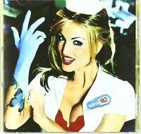 Blink 182 Enema of state (1999) [CD]