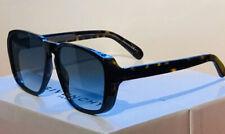New Givenchy GV 7121/S 60mm Dark Havana 086/08 Sunglasses