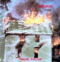 fIREHOSE - Ragin' Full on [New Vinyl]