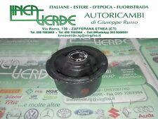 SILENTBLOCK ARBUSTO SOPORTE TRASERO MOTOR RENAULT TWINGO DE 93 AL 96
