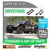 HPI SUPER 5SC FLUX [Drivetrain Parts] Genuine HPi Racing R/C Parts!
