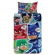 Ropa de cama para niños y niñas Disney color principal multicolor para niños