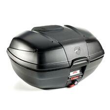 DUCATI Topcase Koffer hinten MULTISTRADA 1200 1260 Enduro SAND NEU !!