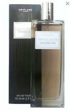 Oriflame, Men's Collection Intense Oud,75 ml